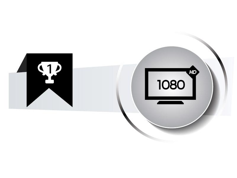 İlk Hd Euro 1080 Yayın.jpg (42 KB)