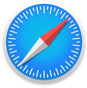 Apple Safari.png (14 KB)