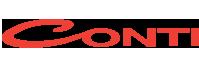 Conti Logo.png (5 KB)