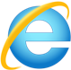 Explorer.png (9 KB)