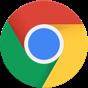 Google Chrome.png (6 KB)
