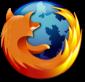 Mozilla.png (15 KB)