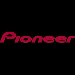 Pıoneer Logo.png (8 KB)