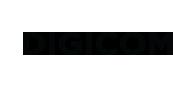 logo.png (5 KB)