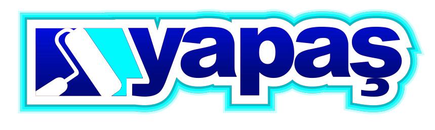 yapas logo mavi.jpg (742 KB)